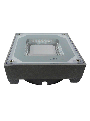 LEC Lyon - Pyramide featured image