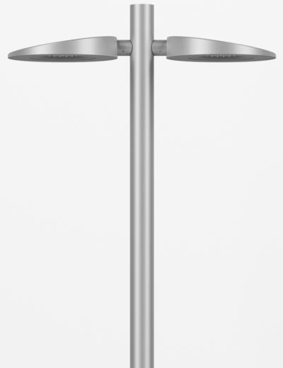 Urbidermis - Slope street light - featured image