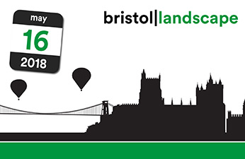 Landscape - Bristol
