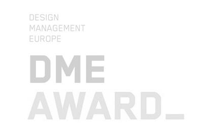 DME award 2007