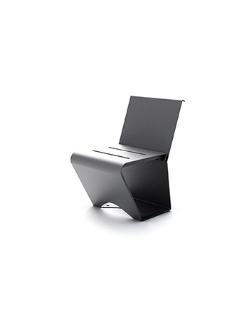 Horizon Chair by LAB23