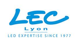 LEC Lyon