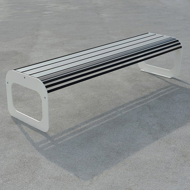 Moko Seat by LAB23
