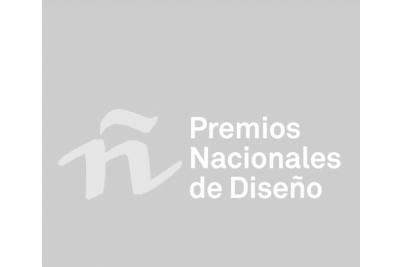 National Design Award 1999