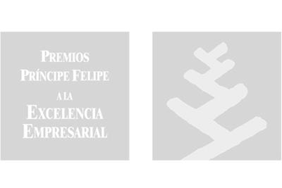 Prince Felipe Award 2006-07