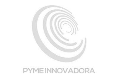 Pyme Innovadora 2015