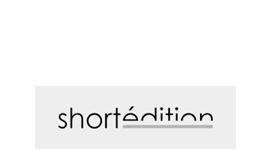 Short Edition