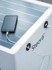 Steora Standard